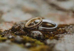 etkili evlilik büyüsü